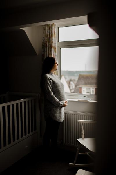 sophie-steffan-maternity-3.jpg