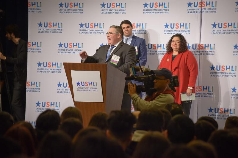 USHLI-1032.jpg