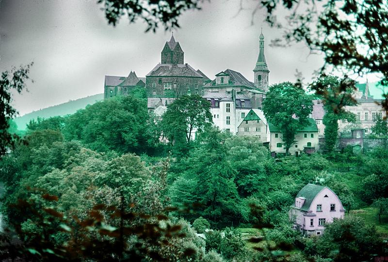 700822 Sokolov Castle 13-17.jpg