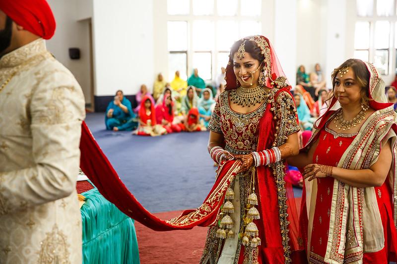 Wedding_110.jpg