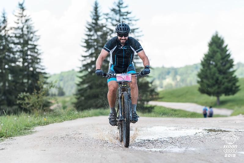 bikerace2019 (78 of 178).jpg