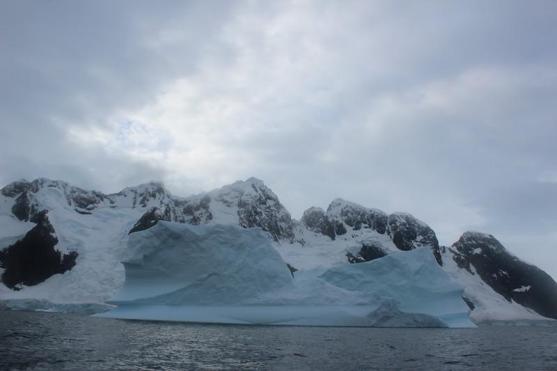 Antarctica 210.JPG