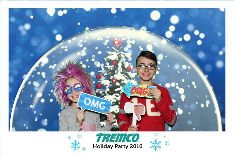 TREMCO_2016-12-10_09-01-27.jpg