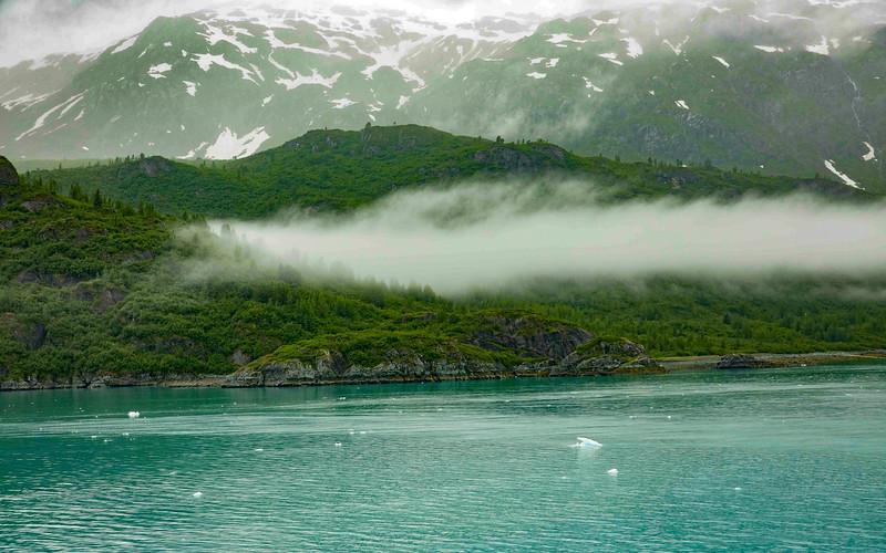 Glacier Bay 8.jpg