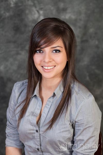 Gianinna