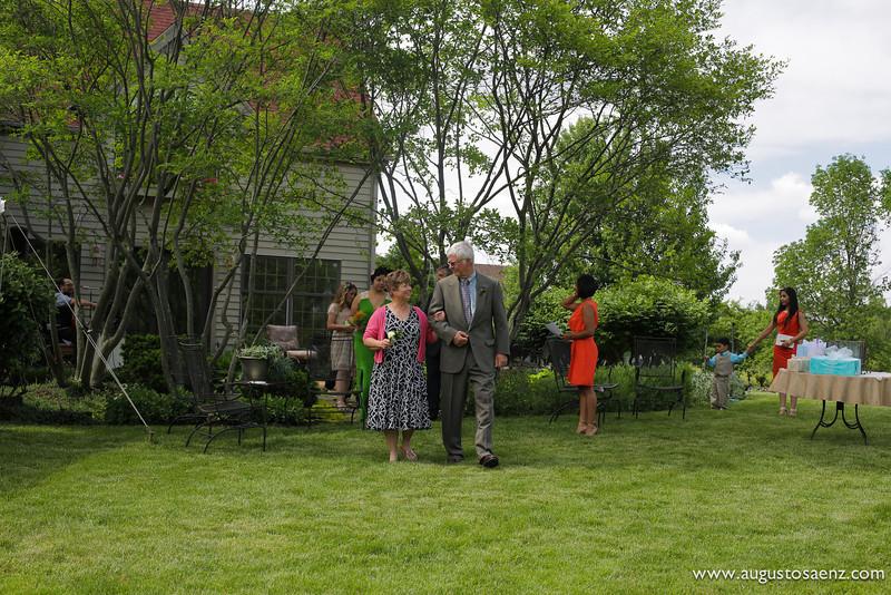 Columbus Wedding Photography-54.jpg