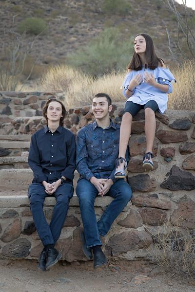 Fee Family-43.jpg
