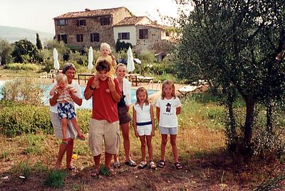 tuscanny jane & grandkids-2.jpg