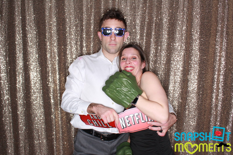 03-29-2019 - Fifty 50 Martial Arts Academy Party_075.JPG