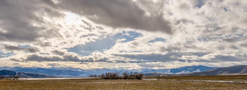 Montana_Feb_2016-36-HDR.jpg