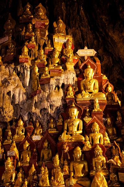 Myanmar_0618_PSokol-3062-Edit.jpg