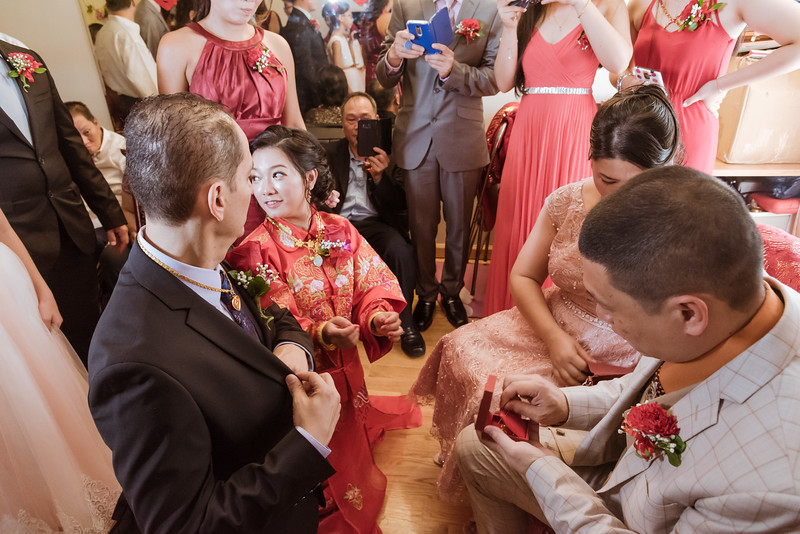 Wedding Full gallery M&J-186.jpg