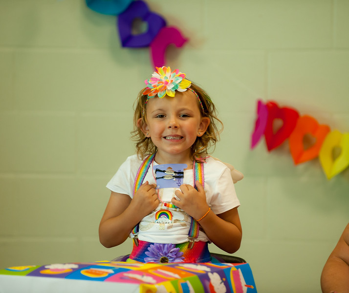 Adelaide's 6th birthday RAINBOW - EDITS-58.JPG