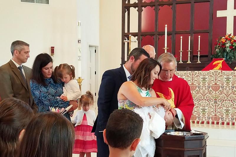 Baptism Pentecost 20180520_1033.jpg