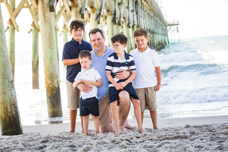 Family photography Surf City NC-544.jpg