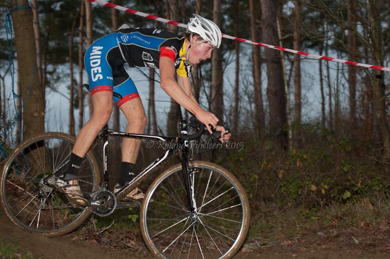 Wtk cyclocross -40-161.jpg