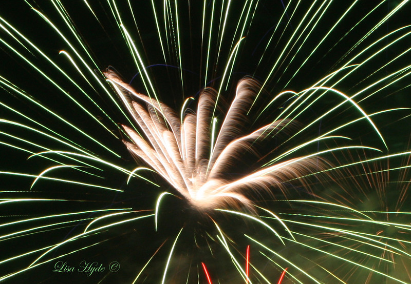 IMG_3151 PS FIREWORKS 2 signed.jpg