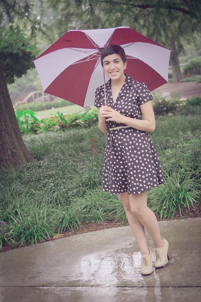 KateyHare2013-84.jpg