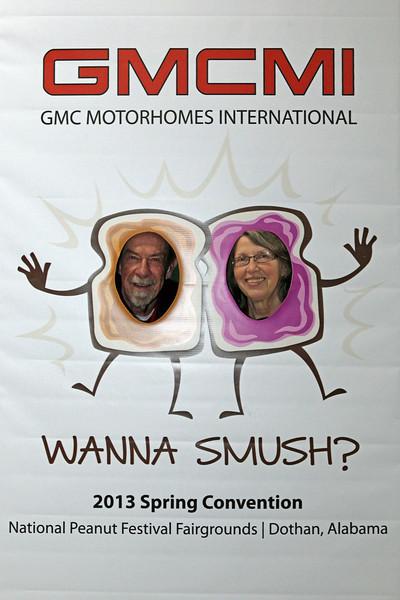 G2 GMCMI 2013 (22).JPG