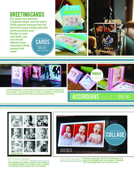 13.6 cards accordians collages pricing.jpg