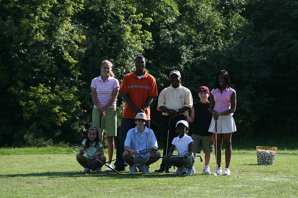 June 29, 2006: WI Dept. of Tourism Golf: Large Files