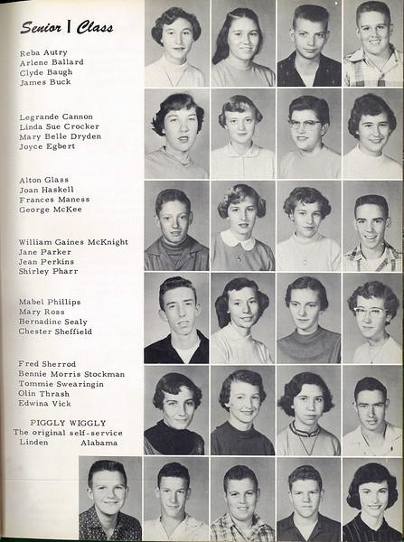 1956-0014.jpg