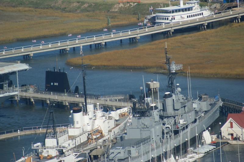 Charleston Helicopter 151.jpg