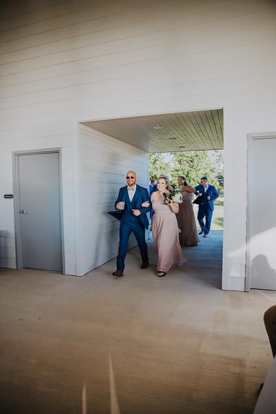 Goodwin Wedding-985.jpg