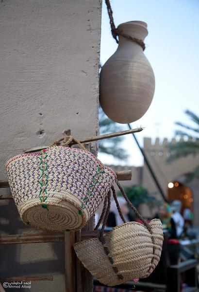 Traditional Handicrafts (192)- Oman.jpg