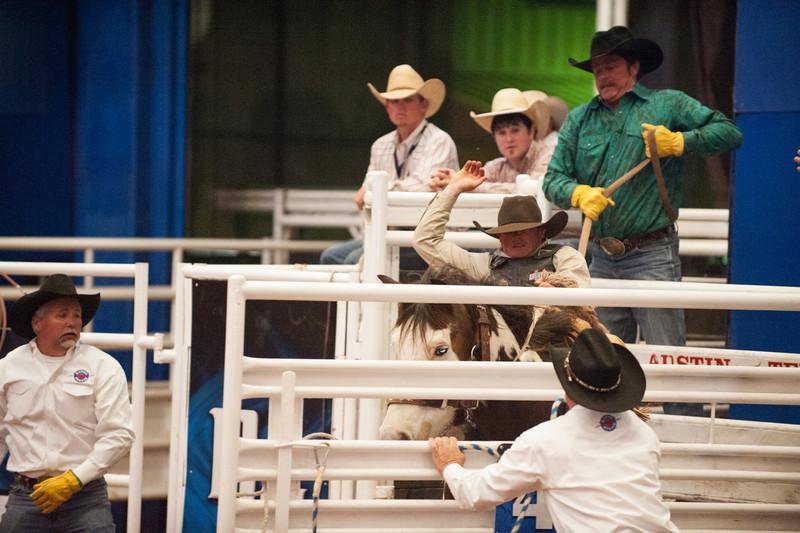 Austin_Rodeo-2803.jpg