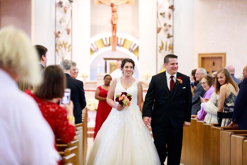 0642-Trybus-Wedding.jpg