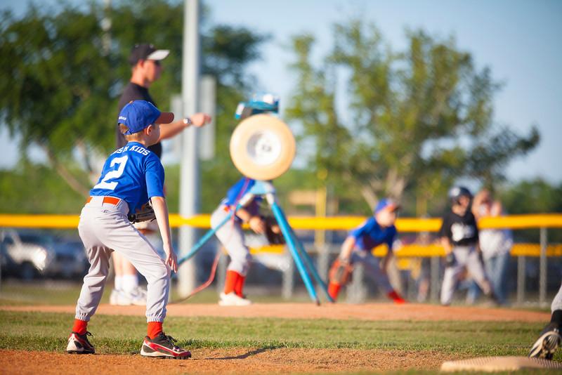 Baseball-Older-146.jpg