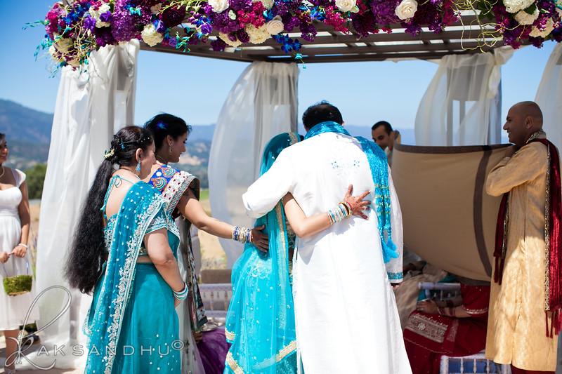 NS_Wedding_078.jpg