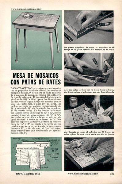 mesa_de_mosaicos_con_patas_de_bates_noviembre_1956-01g.jpg