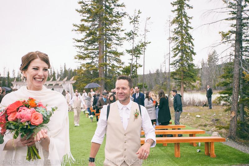 Copywrite Kris Houweling Wedding Samples 1-176.jpg