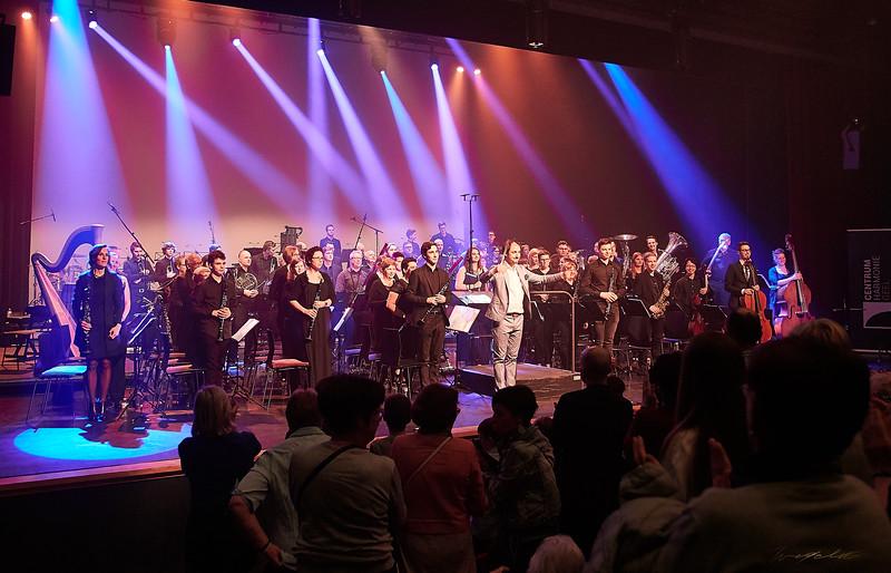 Centrum harmonie Geel 201804 -  115.jpg