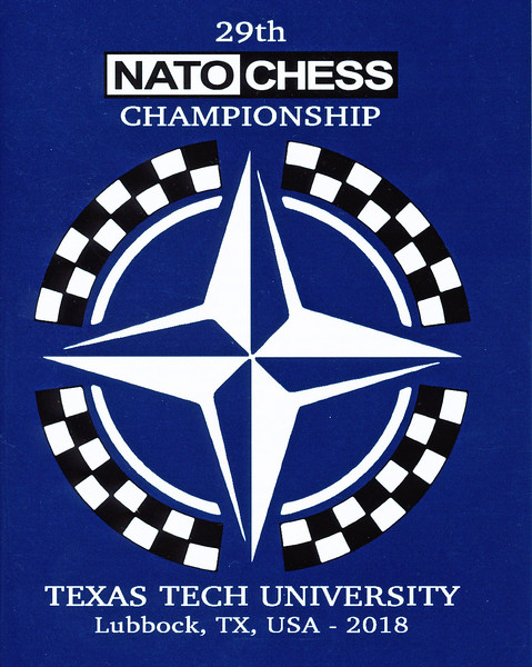 NATO COVER.jpg