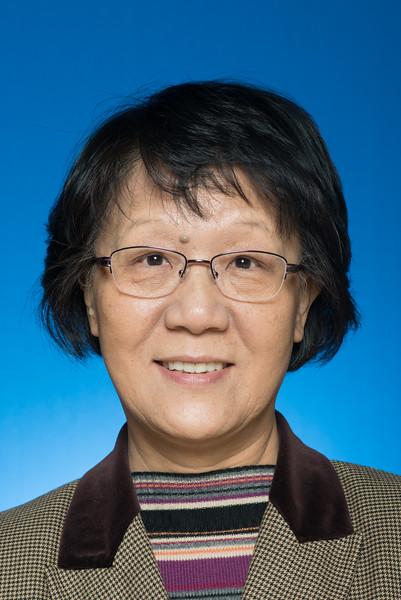 Feng-QI Lai