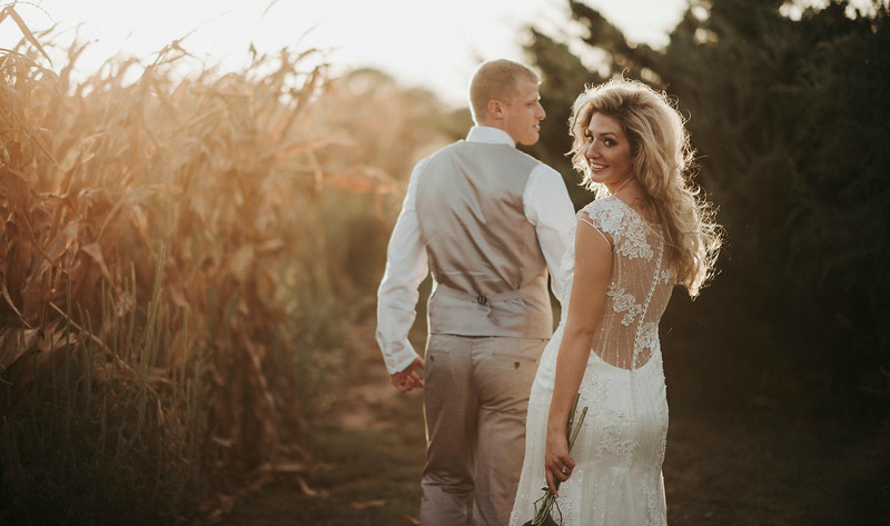 Kevin_Taylor_Wedding_Justin_Lister-9450.jpg