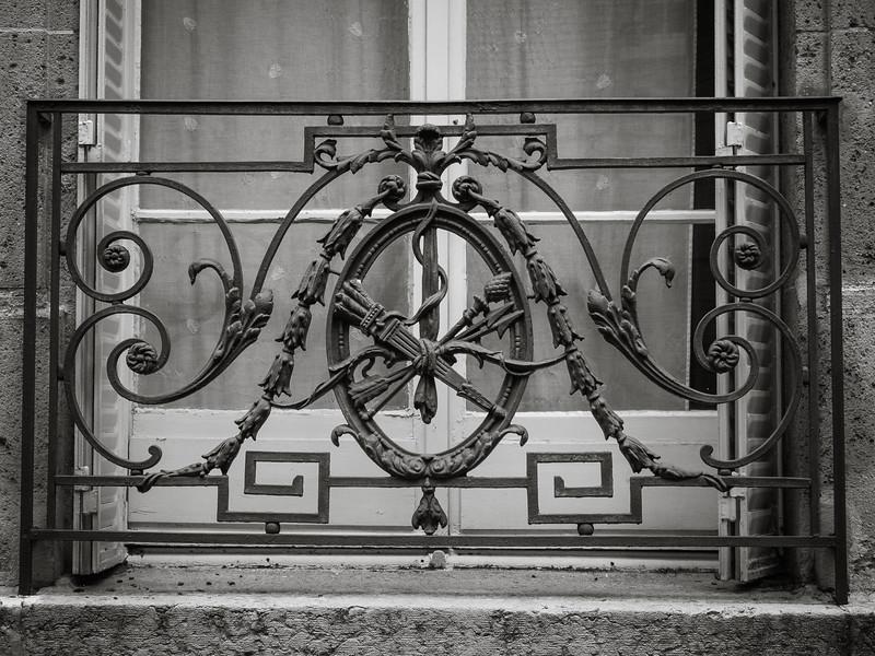 Paris2jun17-4585.jpg
