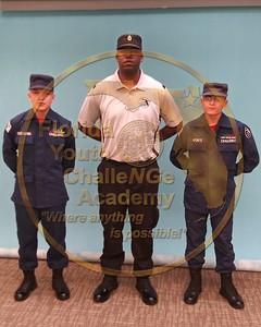 67 - Academy Life Week 19