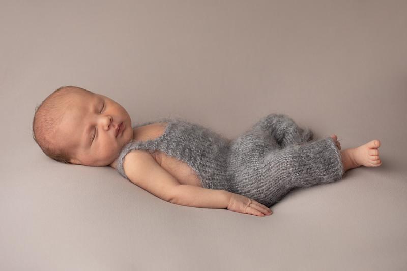 Baby Vincentino-31.jpg
