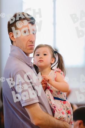 © Bach to Baby 2018_Alejandro Tamagno_Wimbledon_2018-04-21 027.jpg