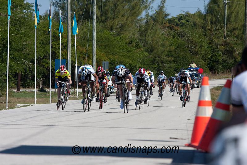 c- Circuit Race-7416