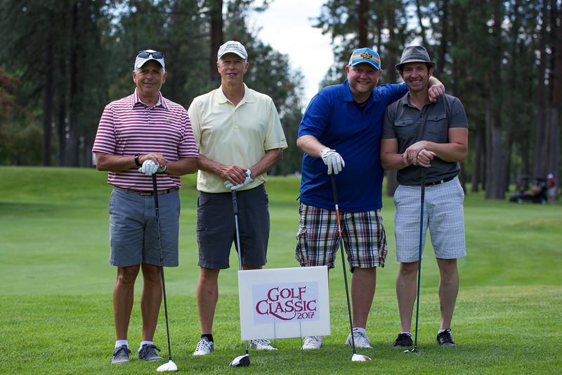 Golf Classic 2017 (185 of 219).jpg