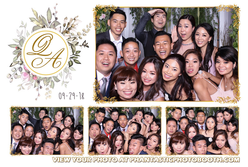 Quang+Angie (101 of 112).jpg