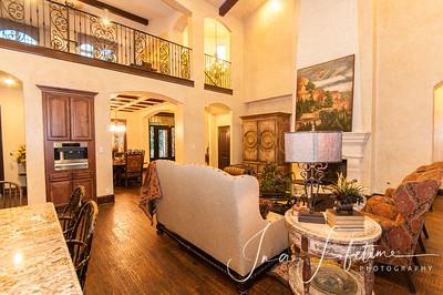 Emerald Homes Oak Estates