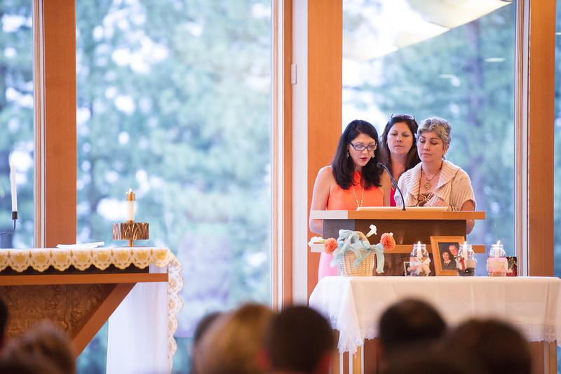 2-Wedding Ceremony-83.jpg