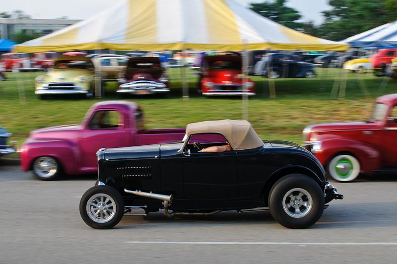 2011 Kentucky NSRA-1757.jpg