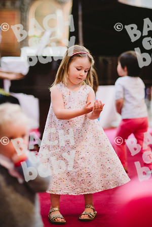 © Bach to Baby 2018_Alejandro Tamagno_Borough_2018-05-11 006.jpg
